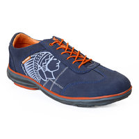 5cd6a51a4fe8 Red Chief Navy Blue Lifestyle Shoes for Men online in India at Best ...