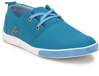 Winprice 142 Men,s Canvas Casual Shoes Casual Shoes For Men,s Stylish