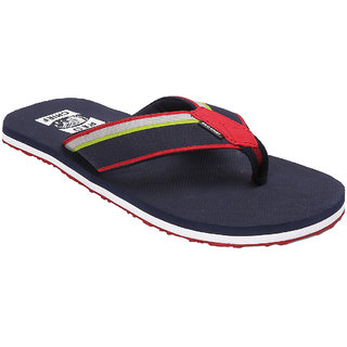 0a3eb960d022 Buy Adidas Men Black Adi Rio Attack Flip-Flops Slippers Online - Get ...