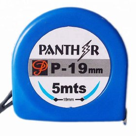 GSK Panther 5 M X 19 mm Tape