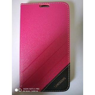 buy online f1523 87775 Samsung Galaxy Note 3 Neo N7505 Case, PU Pouch Bumper Flip Cover