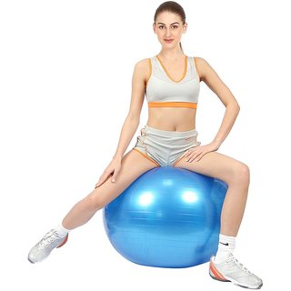 Samson Gym ball for Fitness