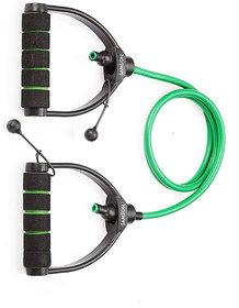 Samson Resistance Tube(Green)