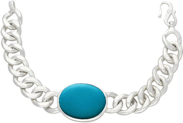 7242a932f56aa The Original Salman Khan Bracelet