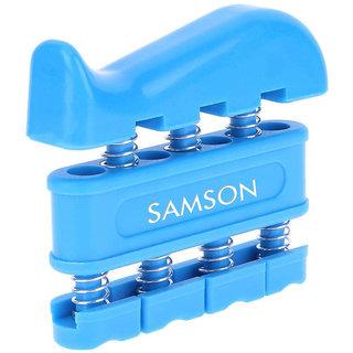 Samson Piano Finger Exerciser for Finger Strength