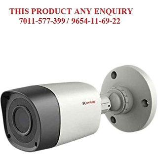 CP Plus HDCVI 1 MP BULLET CP-USC-TA10L2-0360 HD Bullet 1 MP Camera