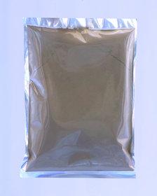 Jatamansi Powder - 200 gms powder