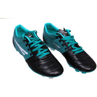 SEGA SEMI-LEATHER CLASSIC Football Shoes