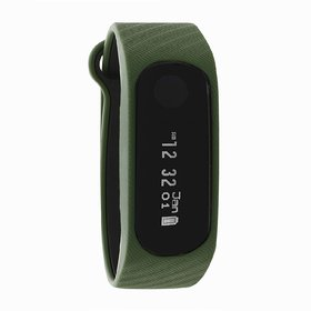 Fastrack Reflex 2.0 Digital Black Dial Unisex's Watch-SWD90059PP06
