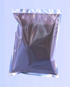 Ratanjot powder 200 gm
