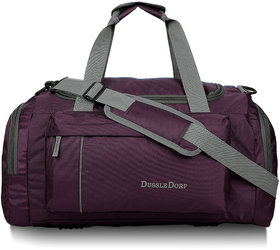 b4128dc2a633 Luggage   Bags Online - Buy Travel Luggage Bags Upto 69% Off ...