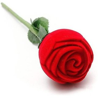 Artificial Flower, Showpiece Gift Set