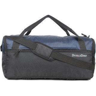 880c1d1a99ec Duffle Bags Price List in India 27 March 2019