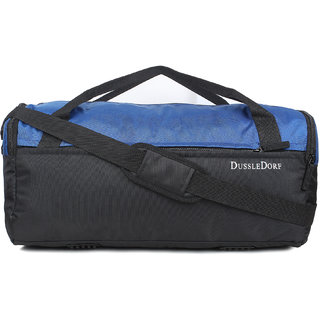 5ca9b72c9908 Duffle Bags Price List in India 29 March 2019