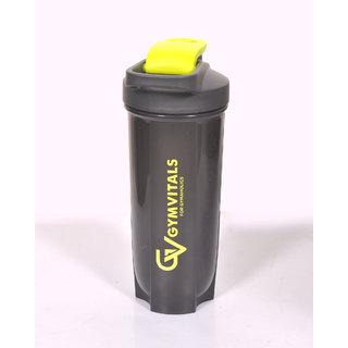 Gymvitals Clout Shaker 700ml
