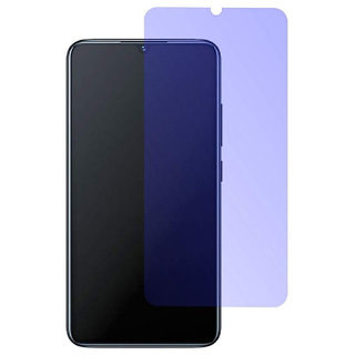 Imperium Premium Anti Blue Ray Tempered Glass, Screen Protector For Honor 10 Lite