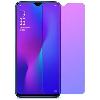 Imperium Premium Anti Blue Ray Tempered Glass, Screen Protector For Vivo Y93