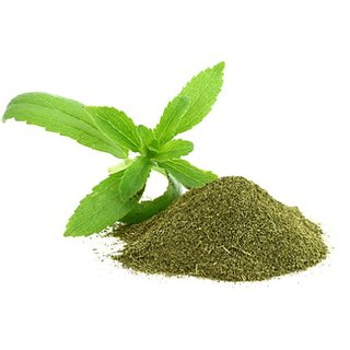Stevia leaf powder 500 gm