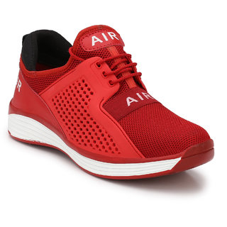 a27b6c22da4929 Casual Shoes For Men - Buy Men s Casual Shoes Online at Great Price ...