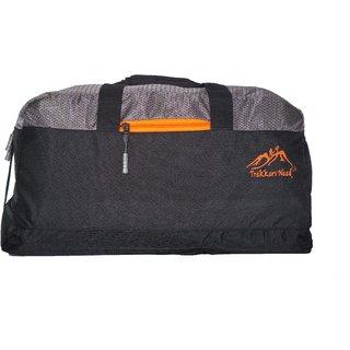 Buy Gym Bag with Shoe Pocket and bottle Holder Online - Get 66% Off bbad5482e0b87