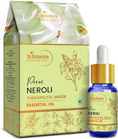 StBotanica Neroli Pure Essential Oil  15ml