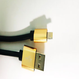 Limited Edition Universal Mobile Charging Cable