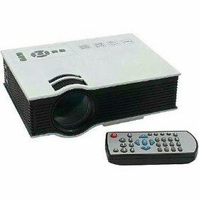 uc 40 projector