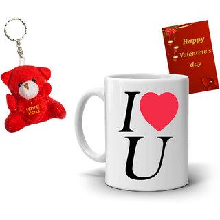 Buy Best Valentine Gift For Boyfriend Husband Him Fiance Combo Set Online 345 From Shopclues