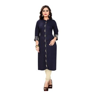 Women Kurtas   Kurtis Price List in India 29 March 2019  41c2ccbbe