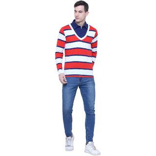 Aazing London Cotton TShirt For Men's / Boys