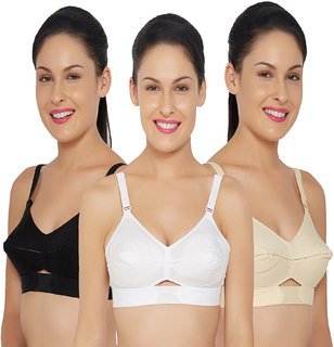 993a8697798df Ladies Bra - Buy Ladies Bras for Women Online at Great Price