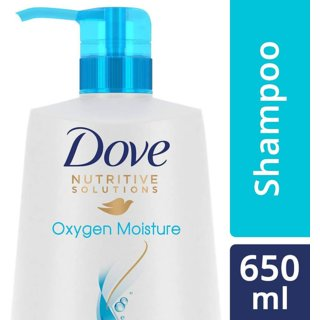 Dove Shampoo Price List in India 18 March 2019  9fb23bb5de