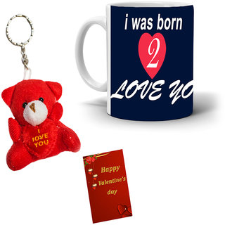Valentine Gift Set for your Wife, Husband, Boyfriend, His, Her