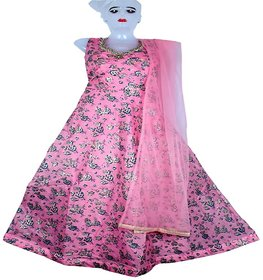 fb9285cdb681 Only online India - Buy Only online Products Online at Best Prices ...