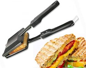 Non Stick Coated Gas Toaster