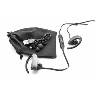 cf65a41e691 Buy BT-3541 Energetic Sports Wireless Comfort Earphone Online - Get 33% Off