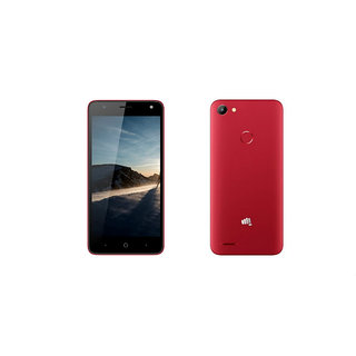Micromax Mobile Bharat 5 Infinity Edition (1 GB, 16 GB)
