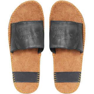 Sliders slippers