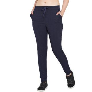 b496366f15a3 Buy Haoser Woman  Ladies Dri Fit Jogger  Sleepwear  Loungewear  Walk  Gym Track  Pants for Women Online - Get 50% Off