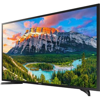 SAMSUNG 49N5370 49 Inches Full HD LED TV