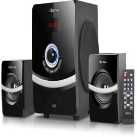 Aisen A45UFB205 (Gray) Channel Speakers