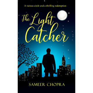The Light Catcher