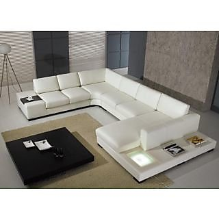 . New designs of beautiful living room sofa  leather sofa  corner sofa and  section
