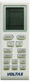 voltas ac-03 split ac remote controller
