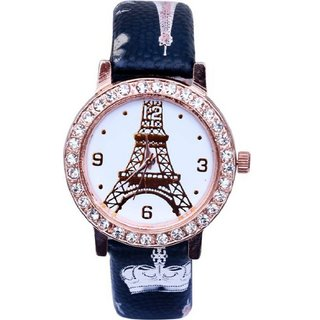 Meia NEW FASHION SUPPER FAST SELLING WATCH FOR WOMEN WITH 6 MONTH WARRANTY