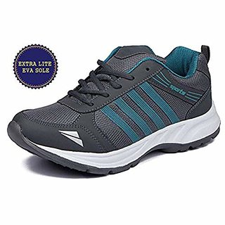 Ethics Mens Stylish Sports & Running Outdoor Shoes