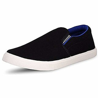Ethics Best Stylish Casual Sports Loafers Shoes for Mens