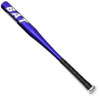 tryviz 2 Willow Baseball Bat (30 inch 1 kg)