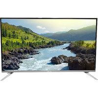 AISEN 40 INCH A40HDN952  FULL HD LED TV