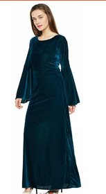 d70837b6d4 Dresses for Women - Shop for Dress Online at Best Prices in India ...